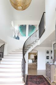 Stairwell Ideas Hallway Decorating Inspiration And Ideas Yes Please