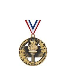 gymnastics trophies gymnastics medals gymnastics plaques and