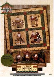 299 best debbie mumm quilt images on quilt