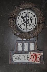 nightmare before christmas ribbon best 25 nightmare before christmas wreath ideas on