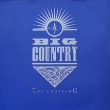 big photo albums u2songs 5 albums war 35th anniversary edition
