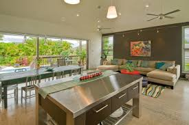 Classic Kitchen Design by The Neoteric Classic Kitchen Archipelago Hawaii Luxury Home