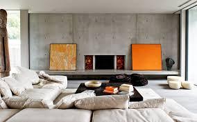 interior pictures interior