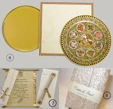 indian wedding cards design rsvp guaranteed 10 indian wedding card designs for the