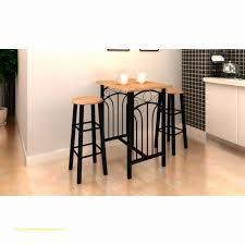 table de cuisine contemporaine chaise pour table de cuisine nouveau chaise de cuisine et table