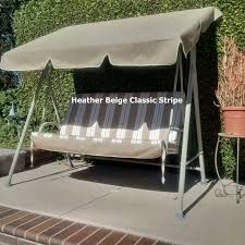 Custom Made Patio Furniture Covers by 12 Best Outdoor Patio Furniture Refurbishing Images On Pinterest