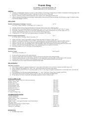 Sample Resume Flight Attendant by Cover Letter Flight Attendant Cover Letter Sample Us Air Flight
