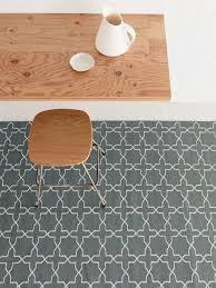 marrakesh rug designer collection by armadillo u0026 co