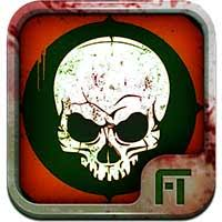 frontier 2 apk frontier 2 survive 3 0 apk for android