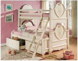 princess bunk kids u0027 beds pinterest bed design twin beds and