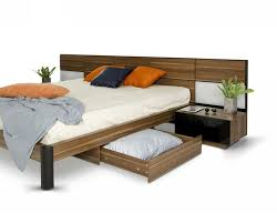 295 best bedroom furniture images on pinterest bedroom furniture