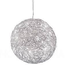 Esszimmerlampe Verstellbar Led Pendelleuchten Nostraforma Design Shop Für Leuchten U0026 Lampen