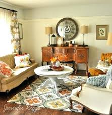 target living room furniture target living room tables small coffee tables small round coffee