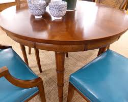bamboo dining room table dining tables bamboo table and chairs furniture for dining room