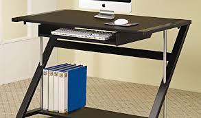 Vantage Corner Desk Affably Discount Computer Desks Tags Computer Desk Near Me Kids
