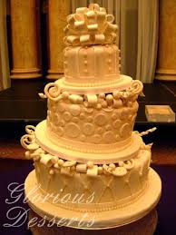 wedding cakes des moines glorious desserts des moines iowa wedding cakes