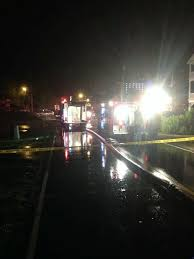 coroner identifies 2nd person killed by garden city house fire