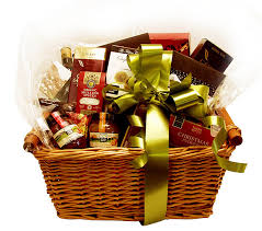 per gift basket http www giftingadviser title aspx title all about gift