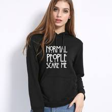 online get cheap hoodie normal people aliexpress com alibaba group