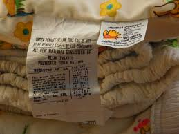 vintage winnie the pooh crib comforter sheet pillow bedding set