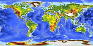 Bahamas On World Map World Map For Runescape Map 2007 Roundtripticket Me