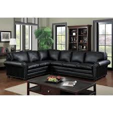 Sectional Sofa Simmons Upholstery Lucky Marble Sectional Sofa With Optional