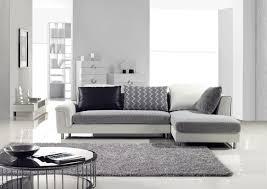 Blu Dot Bonnie Sofa by Hokku Designs Axis Sectional U0026 Reviews Wayfair
