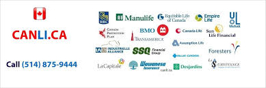 best life insurance quotes canada canli 1200 ca