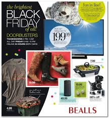 bealls black friday 2017 ads deals and sales