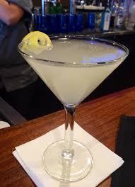 martini sapphire kenny u0027s burger joint diy susiedrinksdallas