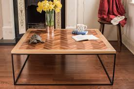 coffee table awesome living room table sets coffee table top