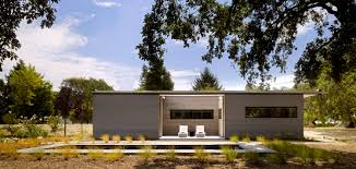 l shaped house modern l shaped house u2013 modern house
