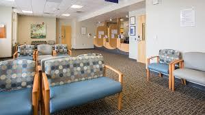 Urgent Care Barnes Crossing Duke Urgent Care Morrisville Walk In Clinic Open Late
