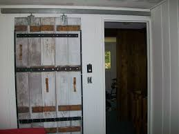 Barn Door Box Rail Door National Hardware Zinc Box Rail Hangers 5005 Box Rail H The