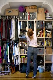 top 3 reasons you can u0027t organize everything in your home