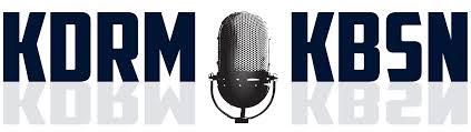 Radio Microphone Talk And Music About Kdrm U0026 Kbsn Radio U2013 Central Washington U0027s Radio Leader Music