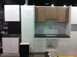 Kitchen Cabinet Door Materials Australia Gold Coast Vc Cucine China Kitchen Cabinet Furniture