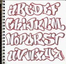 imagenes letras goticas nombres banco de imagenes y fotos gratis tatoos y tatuajes de letras