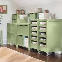 design ideas u2013 craft furniture marilyn fenn decor