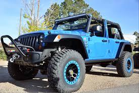 sahara jeep 2014 jeep wrangler 2014 best car reviews www otodrive write for us