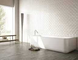 wood look tiles bathroom pretty bathroom tile wood look images bathroom with bathtub
