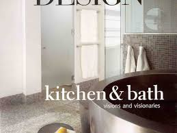 bathroom design magazines 100 images bathroom design ideas