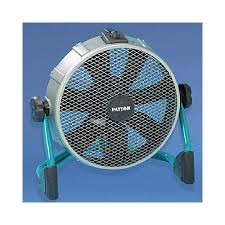 20 high velocity floor fan patton 20 extreme high velocity three speed portable floor fan