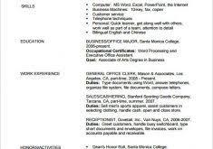 Fashion Design Resume Sample by Download Performance Resume Haadyaooverbayresort Com
