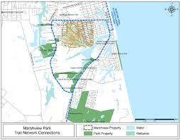 Virginia Beach Maps And Orientation Virginia Beach Usa by Virginia Beach Boardwalk Map Afputra Com