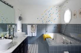 bathroom wall mural ideas 12 beautiful wall murals design for your bathroom style