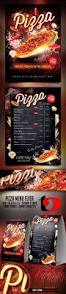 best 25 pizza menu design ideas on pinterest pizza menu