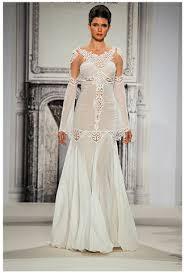 pnina tornai wedding dresses pnina tornai used and preowned wedding dresses nearly newly wed