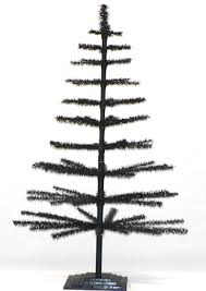 Inspirational Christmas Ornaments Amazing Ideas Christmas Ornament Display Tree Trees Metal Stands