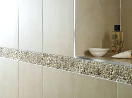 Bathroom Slate Tile Ideas Tiles Bathroom Border Tile Ideas Subway Tiled Bathrooms Slate